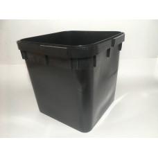 Гидропонное ведро  23 литра