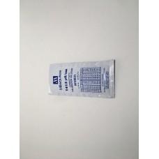 Калибровочный раствор (жидкость) 1413 µS/cm (мкСм)