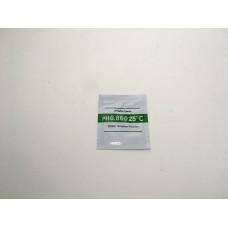 Калибровочная жидкость PH 6.86