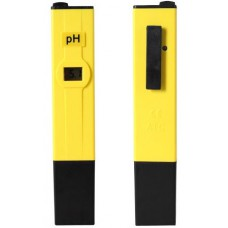 pH метр Kellymeter
