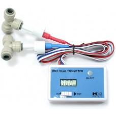 TDS Monitor DM-1online