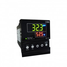 EC/TDS HM Digital CIC-152