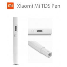 TDS метр Xiaomi Mi