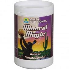 Mineral Magic GHE 1 L