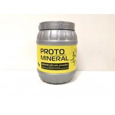 Rastea Organic Protominerаl 1L