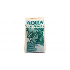 CANNA Aqua Clay Pebbles 45 L