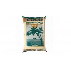 CANNA Coco Professional Plus 50 л