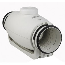 Вентилятор канальный TD-800/200 Silent