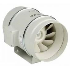 Вентилятор канальный TD-1300/250