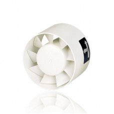 Вентилятор TDM 100