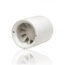 Вентилятор канальный Silentub-200