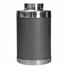 Угольный фильтр 350m3