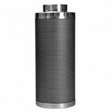 Угольный Фильтр 500 m3