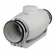 Вентилятор канальный TD - 250/100 SILENT