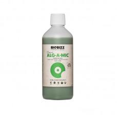 Удобрения Alg -A-Mic  biobizz