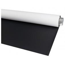 Пленка Black/White 1m