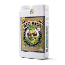 Big Bud Coco Liquid Advanced Nutrients