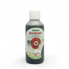 Bio-Bloom Bio bizz 1L