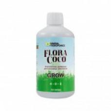 Flora Coco Grow