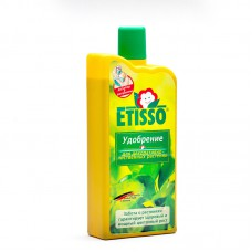 Etisso для Роста