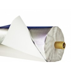 Пленка Heavy Duty Diamond Mylar 1m