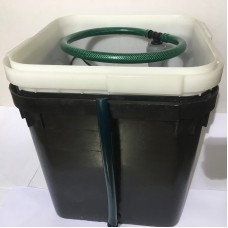 water farm analog