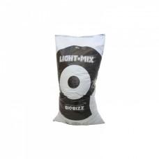 Light-Mix 20L