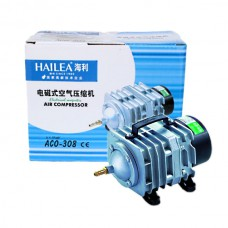 HAILEA ACO-308