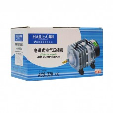 HAILEA ACO-328
