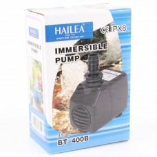 Hailea BT 400B
