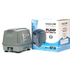 HAILEA Hap 80
