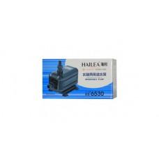 Hailea помпа HX-6530