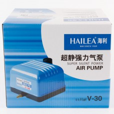 HAILEA V-30