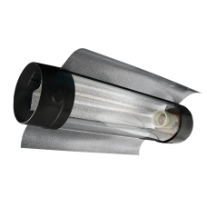 CoolTube 150/580мм Prima Klima