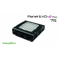 "Panel Evo-2 plus 75W ""Sunrise Effect"