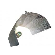 Отражатель для ламп под патрон Е-40