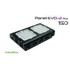 """Светодиодный светильник Panel Evo-2 150W """"Sunrise Effect"""""""