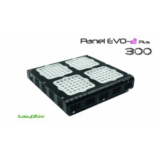 "Panel Evo-2 300W ""Sunrise Effect"