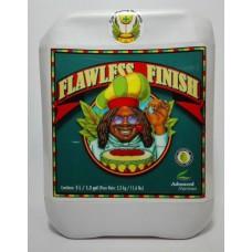 Advanced Nutrients Flawless Finish 5L