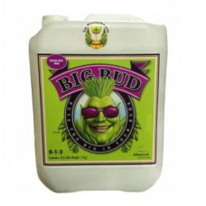 Big Bud Liquid 5l
