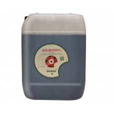 Bio Bloom BioBizz 5l