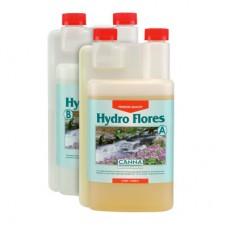 CANNA Hydro Flores A+B HW