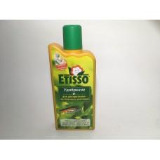 Etisso 1L