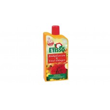 Etisso bloom 1L