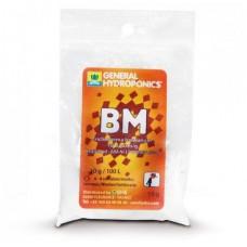 Bioponic Mix 50 грамм  GHE