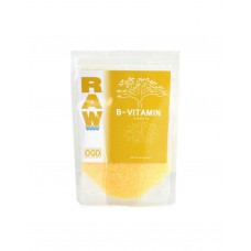 RAW B-Vitamin 2 oz