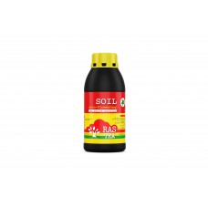 Rastea Soil Auto-Flowering 1L