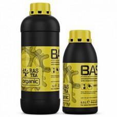 Rastea Organic Base 1L