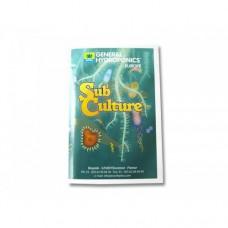 Bio Magix Sub Culture